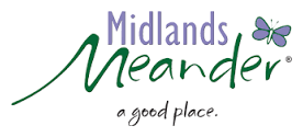 Midlands Meander logo